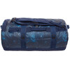The North Face Base Camp Duffel M Cosmic Blue/Blue